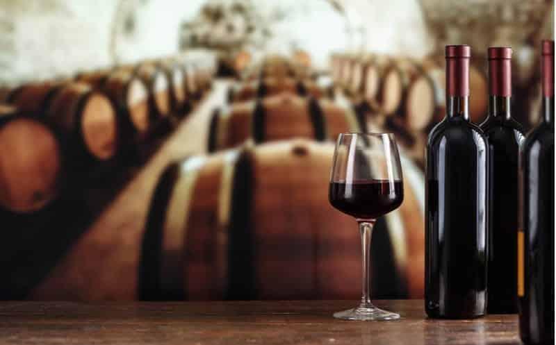 vins-de-bordeaux