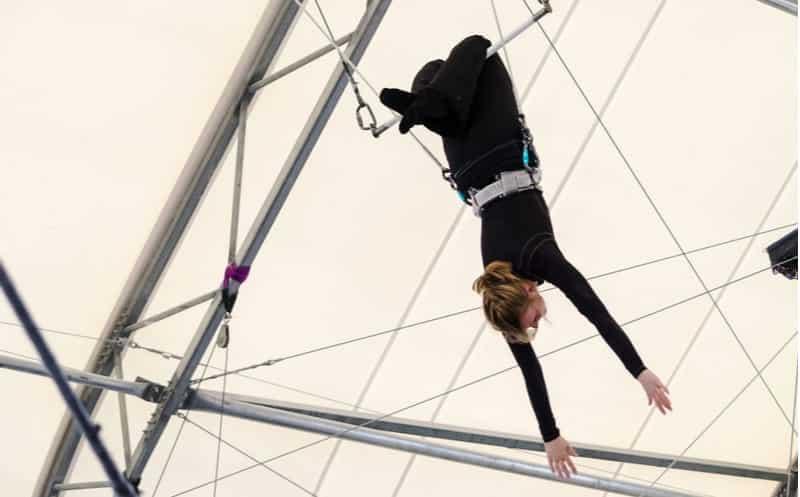 trapeze activite bordeaux