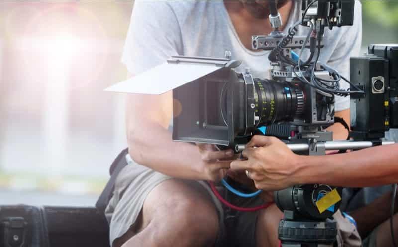 tournage bordeaux