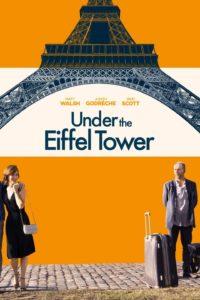 film under the eiffel tower