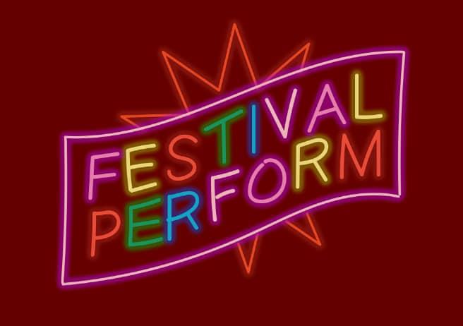 PERFORM : le festival bordelais dédié à l'art et la performance revient explorer le Médoc !